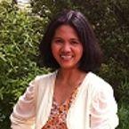 Monica Butaran-Josafat