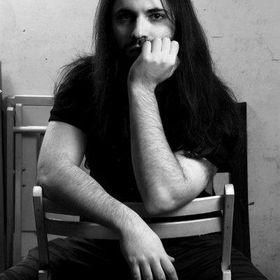 Stefano Corona