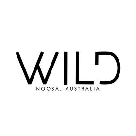 WILD - THE LIFESTYLE CO