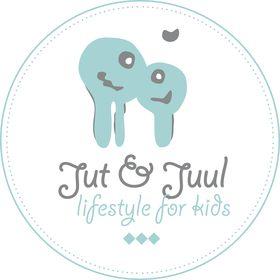Jut & Juul Lifestyle for Kids