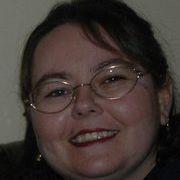 Tanya McCrea