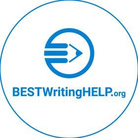 Best Writing Help