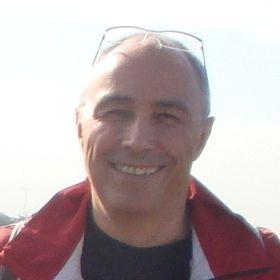 Petr Jambor