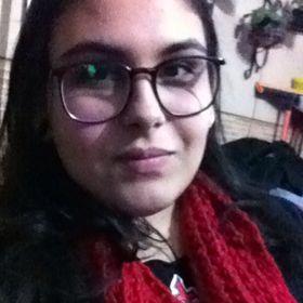 Camila CB