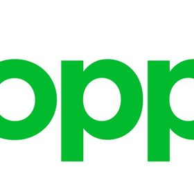 dopplepop