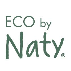 Eco by Naty (ecobynaty) on Pinterest