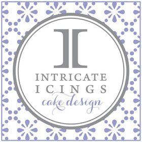 Intricate Icings