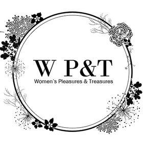 Women's Pleasures & Treasures