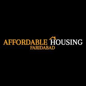 Affordable Housing Faridabad