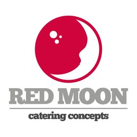 Red Moon Concepts