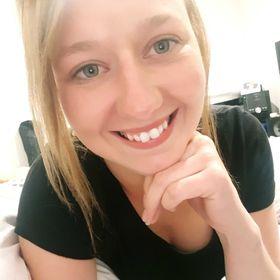 Rezelle Pretorius