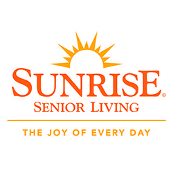 Sunrise Senior Living UK