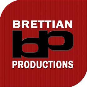 Brettian Productions