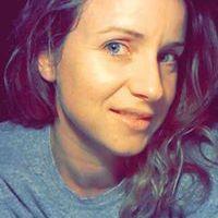 Kristine Lilleaasen