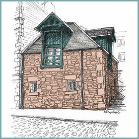 Craigwell Cottage