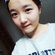 Hyunjin Park