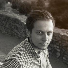Mike Kozlovsky