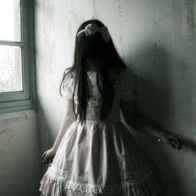 Hayley Black