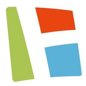 Hloom.com