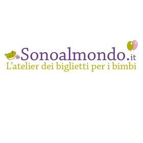 Elena Sonoalmondo
