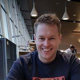 Pekka Kukkola