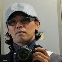 Ivan Choo