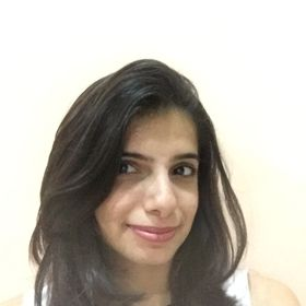 Namrata Manyal