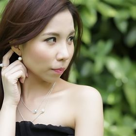 Megan Minmin C
