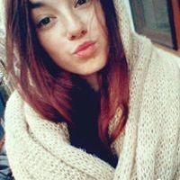 Beatrice Camelia