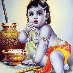 Chinni Harish