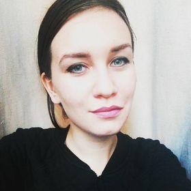 Agata Stempniak