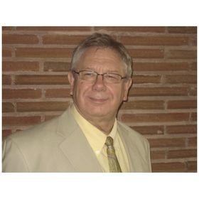 Robert Isaacson