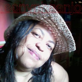 Sonynha Souza