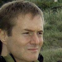 Stefan Aaltonen