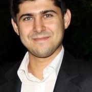 Mustafa SANDIKLI