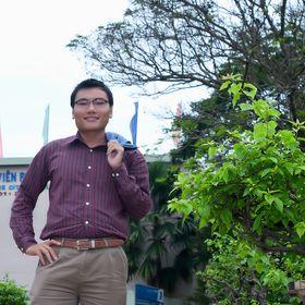 Phuong Nguyen Duy