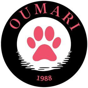 Oumari | Inspiration & Ideen rund um dein Hund, Katze und Baby