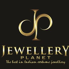 Indian Jewellery Planet