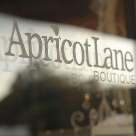 Apricot Lane Fayetteville