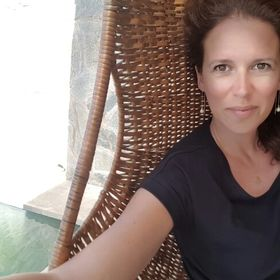 Lina Nordstrom