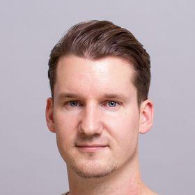 Gregor Pielken