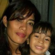 Ivette Saavedra