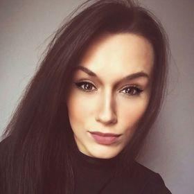 Dominika Matyszkowicz