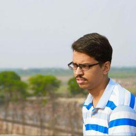 Ashutosh Mhaisekar