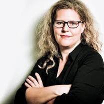 Maria Brihage