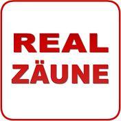Real Zäune