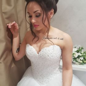 Morena Chica