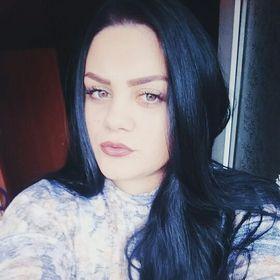 Alessandra Călin