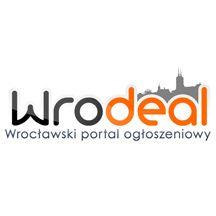 Wrodeal.pl