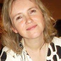 Daria Exnerová